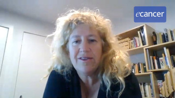 COVID-19: What can be learned from Australia's approach ( Prof Eva Segelov - Monash University, Melbourne, Australia )
