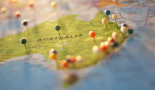 How COVID-19 is impacting cancer treatment in Australia: challenges of 'waiting for the storm'