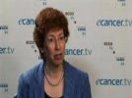 European Action Against Rare Cancers ( Kathy Oliver - International Brain Tumour Alliance )