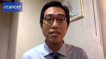 Treatment of cancer patients during the COVID-19 pandemic in the Philippines ( Dr Frederic Ting - Philippine General Hospital, Manila, Philippines )