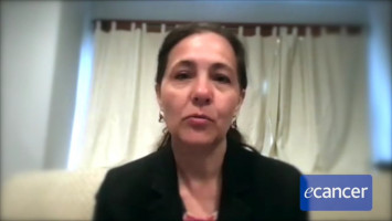 COVID-19: Management of non-small cell lung cancer patients during the coronavirus pandemic ( Dr Heather Wakelee - Stanford University, Stanford, USA )
