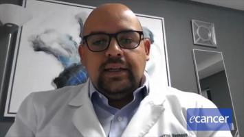 COVID-19: Situación en Guatemala. ( Dr. Giovanni Reynoso - Sanatorio El Pilar, Ciudad de Guatemala, Guatemala )