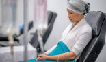 Incurable cancer: Patients need palliative care support early on