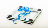 Cancer risk from obesity differs for men and women
