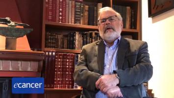 Actualidad de la pandemia del COVID-19 desde la Liga Colombiana contra el Cáncer. ( Dr. Carlos Castro - Liga Colombiana contra el cáncer, Bogotá, Colombia )