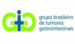 1048-evidence-based-recommendations-for-gastrointestinal-cancers-during-the-covid-19-pandemic-by-the-brazilian-gastrointestinal-tumours-group