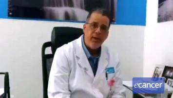 COVID-19: Perspectiva desde la Liga Dominicana contra el cáncer. ( Dr. José Ramirez - Director Médico de la Liga Dominicana contra el cáncer, Santo Domingo, República Dominicana )