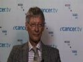 Guidelines for safer handling of cytotoxics ( Dr Klaus Meier - President of the European Society of Oncology Pharmacy )
