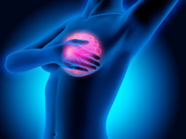 Targeting microRNAs could unmask hidden vulnerability in breast cancer stem cells