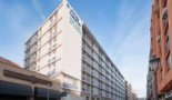 1052-covid-19-hypofractionation-in-the-radiation-oncology-department-during-the-state-of-alarm-first-100-patients-in-a-private-hospital-in-spain