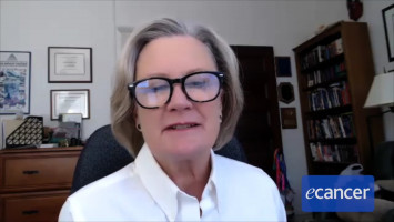 Better genetic diagnostics in Ugandan breast cancer patients ( Dr Julie Gralow - University of Washington School of Medicine, Seattle, USA )