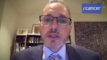 LuPSMA vs cabazitaxel in metastatic castration-resistant prostate cancer progressing after docetaxel ( Prof Michael Hofman - Peter MacCallum Cancer Centre, Melbourne, Australia )