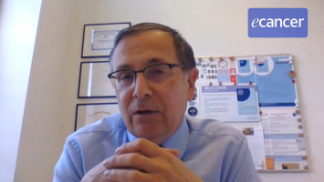 Ensuring quality care for breast cancer patients globally ( Dr Didier Verhoeven - University of Antwerp, Antwerp, Belgium )