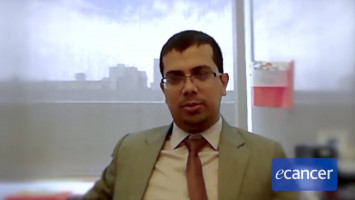 Highlights from ASCO 2020 ( Dr Bishal Gyawali - Queen's University, Kingston, Canada )