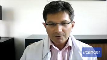 TROPHIMMUN: Avelumab for gestational trophoblastic tumours resistant to monochemotherapy ( Prof Benoit You - Hospices Civils de Lyon, Lyon, France )