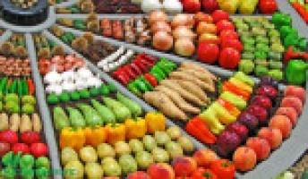 Las dietas que favorecen la inflamación podrían aumentar el riesgo de cáncer de mama
