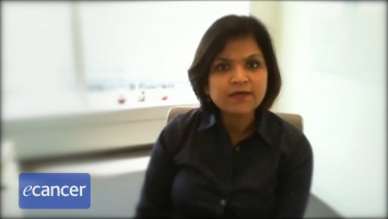 Perioperative novel systemic immunotherapy-based approaches in urinary cancers ( Dr Shilpa Gupta - Cleveland Clinic, Cleveland, USA )