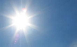 La combinación de datos genéticos y de exposición al sol mejora las estimaciones de riesgo de cáncer de piel