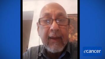 COVID-19 y Cuidados Paliativos. Perspectiva desde Venezuela. ( Dr. Tulio González - Sociedad Venezolana de Cuidados Paliativos, Caracas, Venezuela )