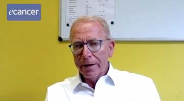 Three versus six months of adjuvant oxaliplatin and fluoropyrimidine-based therapy for patients with stage III colon cancer ( Prof Alberto Sobrero - Ospedale Policlinico San Martino, Genova, Italy )