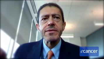 OPTIC: A dose-ranging study of 3 starting doses of ponatinib for chronic-phase chronic myeloid leukaemia ( Prof Jorge Cortes - Augusta University, Augusta, USA )