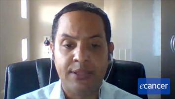 COVID-19: Impacto en Panamá. ( Dr. Gaspar Pérez Jiménez - Expresidente de la Sociedad Panameña de Oncología, Ciudad de Panamá, Panamá )