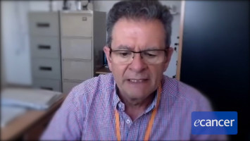 BLIN-01: Blinatumomab for high-risk, Philadelphia chromosome-negative acute lymphoblastic leukaemia ( Dr Josep Ribera - Catalan Institute of Oncology, Barcelona, Spain )