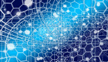 1065-machine-learning-in-oncology-a-review