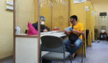 1066-medical-oncology-care-amidst-the-covid-19-pandemic-at-the-national-university-hospital-in-the-philippines