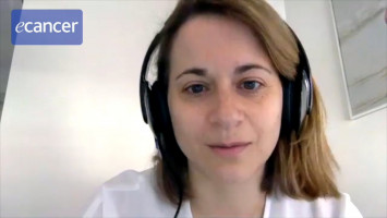 Gut microbiome disturbance by antibiotic treatment early in life is sufficient to induce leukaemia in predisposed mice ( Dr Carolina Vicente-Dueñas - Institute of Biomedical Research of Salamanca, Salamanca, Spain )