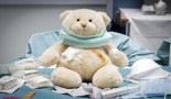 Study identifies risk for some childhood cancer patients developing secondary leukaemia