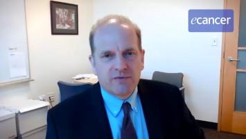 Renal cell cancer: Highlights from ASCO 2020 ( Prof Scott Tykodi - University of Washington, Seattle, USA )