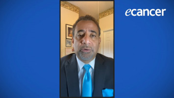 Lung cancer updates from ASCO 2020 ( Dr Luis Raez - Memorial Cancer Institute, Florida, USA )