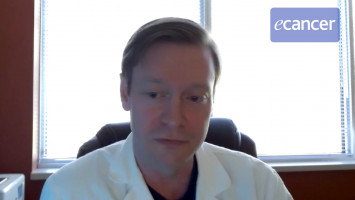 How should we manage patients with acute lymphoblastic leukaemia during COVID-19? ( Dr Christopher Benton - Rocky Mountain Cancer Centers, Denver, USA )