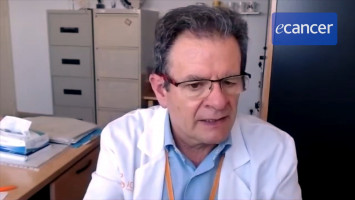 The impact of COVID-19 on ALL patients in Spain ( Dr Josep Ribera - Catalan Institute of Oncology, Barcelona, Spain )