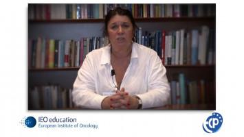 Laboratory analysis of CDH1 missense mutation ( Prof. Raquel Seruca - IPATIMUP-I3S, Porto, Portugal )
