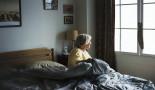 COVID-19 y pacientes mayores con cáncer