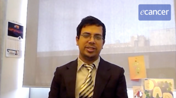 How to perform a successful peer review ( Dr Bishal Gyawali - Queen's University, Kingston, Canada )