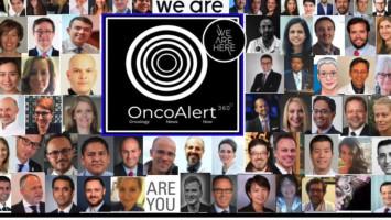 OncoAlert and ecancer weekly roundup for August 17-23 2020 ( Dr Gil Morgan - Skåne University Hospital in Lund, Sweden )