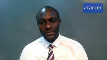 Underutilisation of nuclear medicine scans at a regional hospital in Nigeria: need for implementation research ( Dr Akintunde Orunmuyi -  University College Hospital, Ibadan, Nigeria )