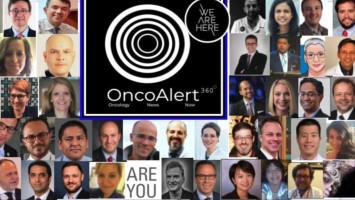 OncoAlert and ecancer weekly roundup for August 30 - September 5 2020 ( Dr Gil Morgan - Skåne University Hospital in Lund, Sweden )