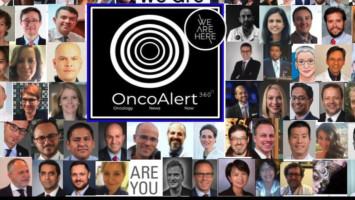 OncoAlert and ecancer weekly roundup for September 6-13, 2020 ( Dr Gil Morgan - Skåne University Hospital in Lund, Sweden )