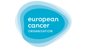 The European code of cancer practice: Championing the rights of cancer patients across europe
