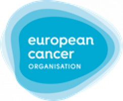 ECO calls for urgent action as one million cancer cases are undiagnosed in Europe due to COVID-19