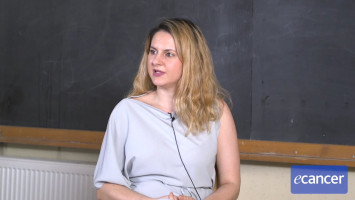 Knowledge, attitudes and practices of oncological patients in Romania during the COVID-19 pandemic ( Dr Adelina Silvana Gheorghe - Institute of Oncology 'Prof Dr Alexandriu Trestioreanu', Bucharest, Romania )