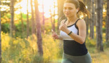Intensity not paramount for physical training during cancer therapy