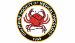 1128-updated-general-recommendations-in-cancer-management-during-the-covid-19-pandemic-in-the-philippines