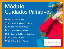 CUIDADOS PALIATIVOS-ALCP