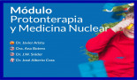 PROTONTERAPIA Y MEDICINA NUCLEAR