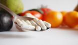 La falta de colesterol mata las células de linfoma